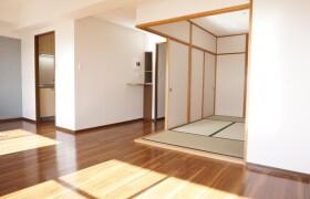 3LDK Apartment in Nakahira - Nagoya-shi Tempaku-ku