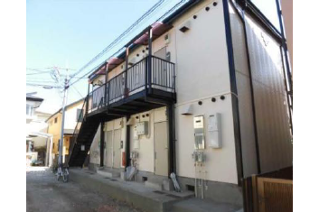 Whole Building Apartment to Buy in Yokohama-shi Kohoku-ku Interior