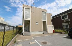 1K Apartment in Yawata higashicho - Nagahama-shi