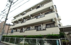 1K Apartment in Senkawa - Toshima-ku