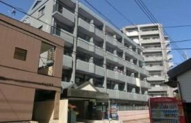 福岡市南区玉川町-1K{building type}
