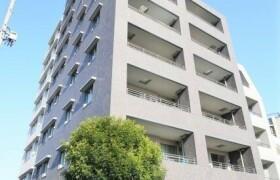 2LDK Mansion in Kasugacho - Nerima-ku