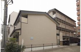1K Mansion in Tsukimicho - Kyoto-shi Shimogyo-ku