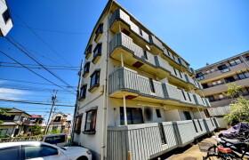 藤澤市片瀬海岸-1K公寓大廈