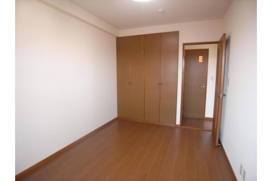 2DK Apartment to Rent in Setagaya-ku Bedroom
