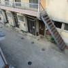 3DK House to Buy in Sakai-shi Sakai-ku View / Scenery
