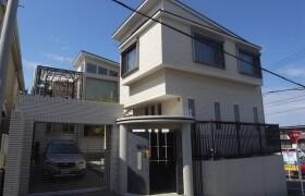 3SLDK House in Gokenyacho - Nagoya-shi Showa-ku