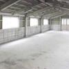 1LDK Apartment to Rent in Fuwa-gun Sekigahara-cho Exterior