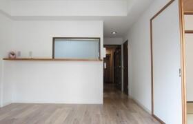 3LDK Mansion in Nishikasai - Edogawa-ku