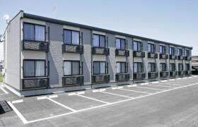 1K Apartment in Ozaihama - Oita-shi