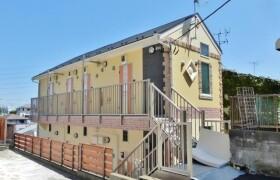 1R Apartment in Yotsuya shimocho - Kawasaki-shi Kawasaki-ku