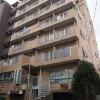 1R Apartment to Rent in Mitaka-shi Exterior