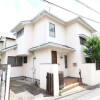 2SLDK House to Rent in Nerima-ku Exterior