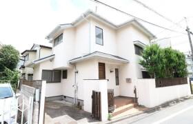 2SLDK House in Hayamiya - Nerima-ku