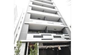 世田谷區松原-1LDK公寓大廈