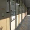1K Apartment to Rent in Saitama-shi Kita-ku Common Area