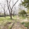 Whole Building Apartment to Buy in Toyoake-shi Park