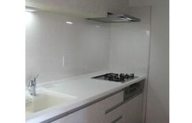 4LDK Apartment in Onogi - Nagoya-shi Nishi-ku