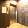 1R Apartment to Rent in Yokohama-shi Minami-ku Interior