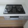 4LDK House to Buy in Matsubara-shi Equipment