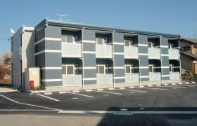 1K Apartment in Sobuecho morikami - Inazawa-shi