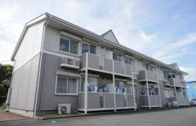 2DK Apartment in Saijo - Nakakoma-gun Showa-cho