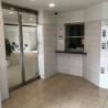 3LDK Apartment to Buy in Kawaguchi-shi Lobby