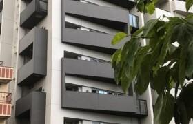 文京区 - 春日 公寓 1LDK