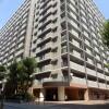 3LDK Apartment to Buy in Osaka-shi Yodogawa-ku Interior