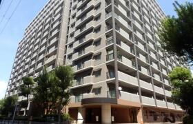3LDK {building type} in Higashimikuni - Osaka-shi Yodogawa-ku