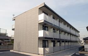 1K Mansion in Goi - Ichihara-shi
