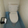 5DK House to Buy in Matsubara-shi Toilet