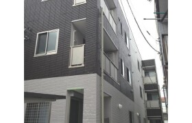 2LDK Apartment in Takasago - Katsushika-ku