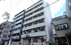 1K Apartment in Nozato - Osaka-shi Nishiyodogawa-ku