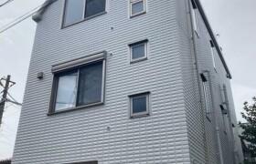 4SLDK House in Kamata - Ota-ku