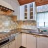 5LDK House to Buy in Setagaya-ku Kitchen