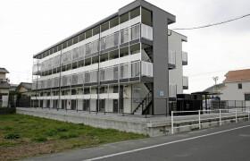 1K Mansion in Tafuse - Saga-shi