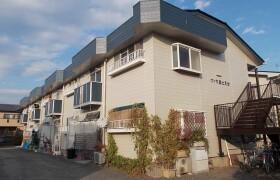3DK Apartment in Aburadai - Akiruno-shi