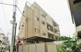 1LDK {building type} in Minamikamata - Ota-ku