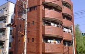 2DK Mansion in Oshiage - Sumida-ku