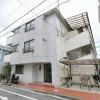 1R Apartment to Buy in Itabashi-ku Interior