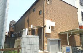 1K Apartment in Ozone - Nagoya-shi Kita-ku