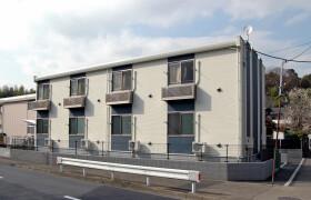 1K Apartment in Miwamachi - Machida-shi