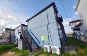 2K Apartment in Sakuragi - Chiba-shi Wakaba-ku