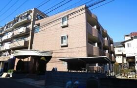 1K Mansion in Noborito - Kawasaki-shi Tama-ku