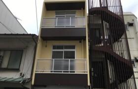 2LDK House in Nakaichimammachi - Matsuyama-shi