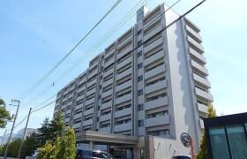 札幌市西区八軒五条東-3LDK{building type}