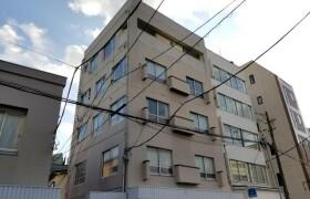 文京区水道-1R公寓大厦
