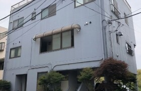 Whole Building {building type} in Unoki - Ota-ku