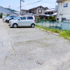 1DK マンション 近江八幡市 外観